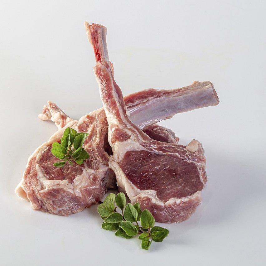 Maher Halal Lamb Meat Shop Calgary (9)