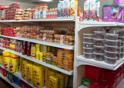 Maher Halal Meat Shop Calgary