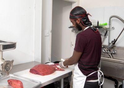 Maher-Halal-Meat-Shop-Calgary-staff